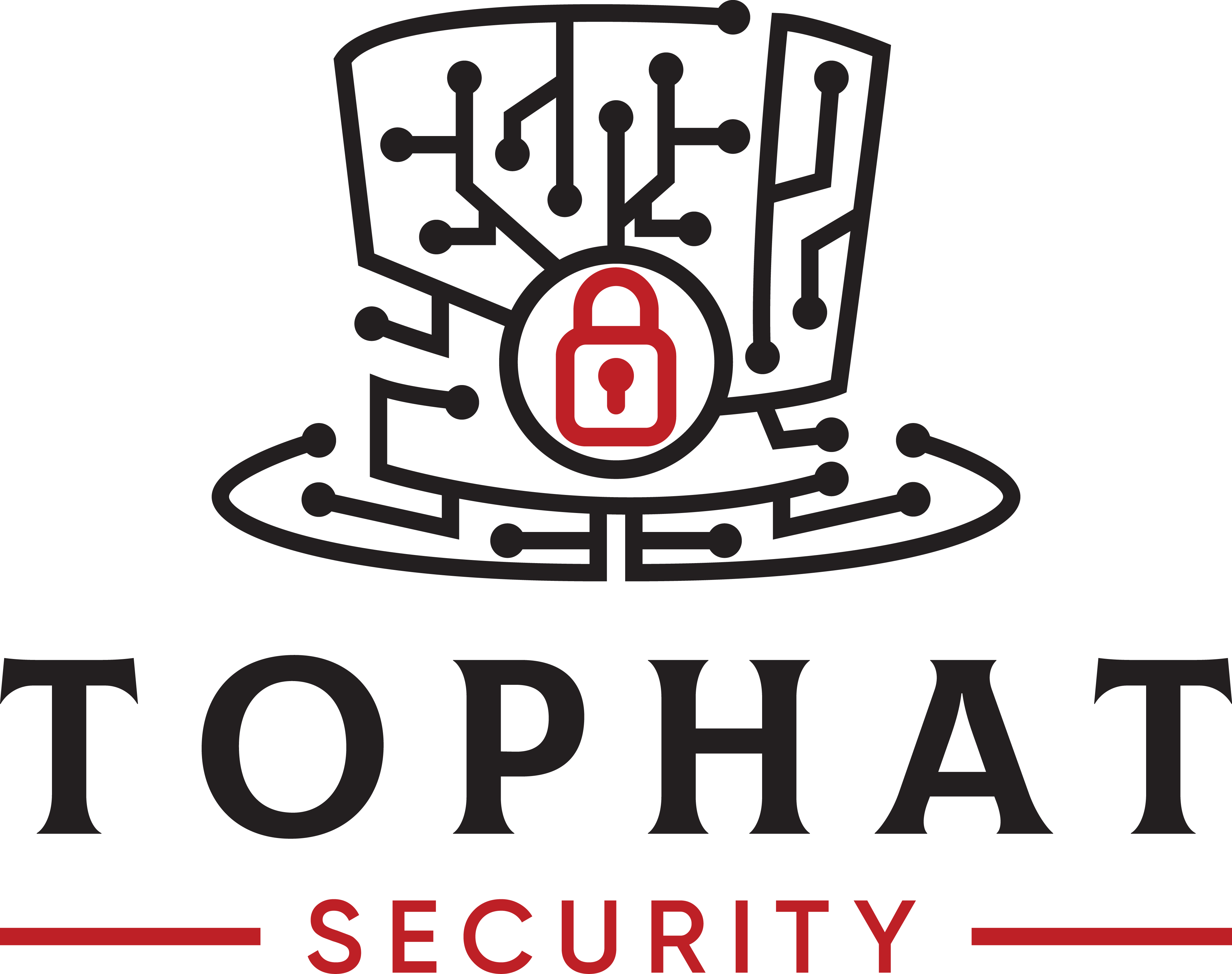 TopHat Security